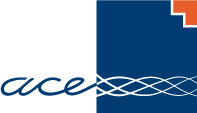 Ace Climatic Wind Tunnel logo