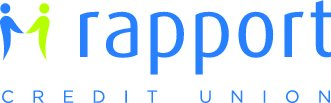 Rapport Credit Union