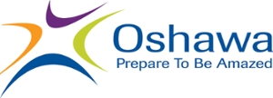 City of Oshawa logo ${altNumber}
