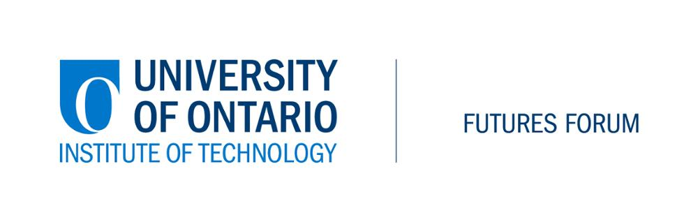 UOIT and Futures Forum logo