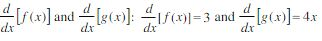 quotient rule example