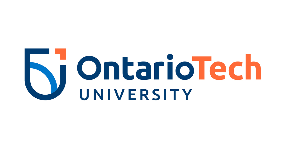 Letter of Permission | Ontario Tech University