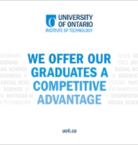 The cover of the brochure for Preparing Grads for Tomorrows Workplace